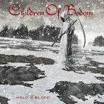 Children Of Bodom: annunciano tour europeo, una data in Italia