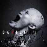 Device: nuova canzone in streaming