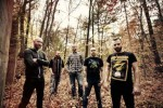 Killswitch Engage: Intervista a Mike D'Antonio