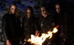 Marduk: anche loro sul palco dell&#039; Agglutination Metal Festival