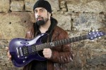 Rob Caggiano: con gli Anthrax non mi emozionavo pi