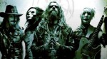 Rob Zombie: le date di Houston e Dallas saranno registrate per il loro DVD live