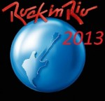 Rock In Rio: Destruction e Krisiun insieme sul palco