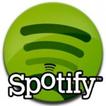 Spotify sbarca su Metallus.it!
