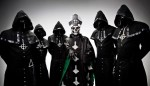 "Ghost: la cover di ""Waiting For The Night"" dei Depeche Mode"