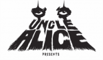 "Alice Cooper: video preview di ""Uncle Alice"""