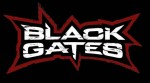 "Blackgates: ascolta ""Burn Eternal"""