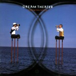 "Dream Theater: ""Anna Lee' e 'You Not Me"" su Jammit.com"