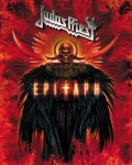 "Judas Priest: video di ""Rapid Fire"" da ""Epitaph"""