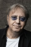 Deep Purple: Intervista a Ian Paice