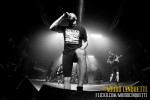 Killswitch Engage - Sylosis - Heartist: Live Report della data di Milano