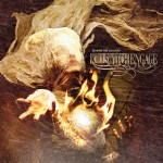"Killswitch Engage: le tablature di ""Disarm The Descent"""