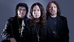 Black Sabbath: la prima setlist del tour!