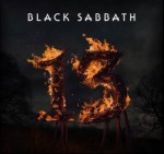 "Black Sabbath: tutto ""13"" in streaming su iTunes!"