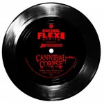 "Cannibal Corpse: il vinile di ""Make Them Suffer (Live)"""