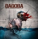 "Dagoba: il video di ""The Great Wonder"""