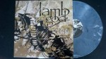 "Lamb Of God: vinile di ""New American Gospel"" per il Record Store Day"