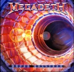 "Megadeth: un assaggio di ""Off The Edge"""