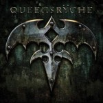 Queensryche: i samples del nuovo album