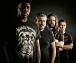 Sepultura: video teaser del documentario