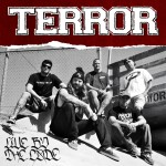"Terror: il video di ""Cold Truth"""