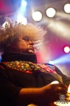 The Melvins: nuova traccia in streaming