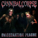 "Cannibal Corpse: piano version di ""Carnivorous Swarm"""