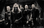 Dark Tranquillity: traccia inedita in streaming!