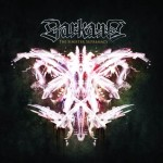 "Darkane: il live video di ""Ostracized"""