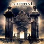 "Giuntini: Tony Martin canta ""How The Story Ends"" dei Megadeth"