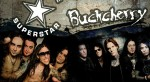 Hardcore Superstar: il trailer del tour europeo coi Buckcherry