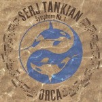 "Serj Tankian: guarda il video di ""Act II - Oceanic Subterfuge"""