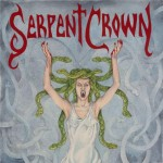 Serpent Crown: nuovo album col batterista dei Death Angel