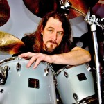 Slayer: Paul Bostaph torna all'ovile