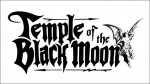 Temple Of The Black Moon: nuovo brano in streaming
