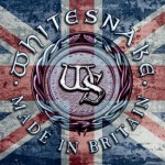 "Whitesnake: i dettagli di ""Made In Britain/The World Record"""