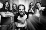"Death Angel: on line il video di ""Left For Dead"""