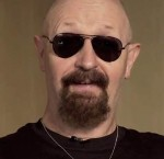 Rob Halford: solo in America il metal  accusato di violenza