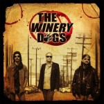 "The Winery Dogs: il video di ""I'm No Angel"""