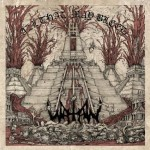 "Watain: il singolo ""All That May Bleed"" a giugno"