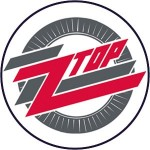 ZZ Top: si torna finalmente ai mix originali