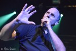 Bad Religion: Photo report della data di Milano