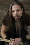 "Chris Adler: ""Non ho registrato con gli Slipknot"""