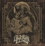 "Demon Lung: data di uscita e due canzoni da ""The Hundredth Name"""