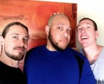 Devil You Know: la prima foto della band con l'ex Killswitch Engage