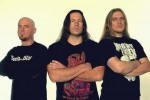 Dying Fetus: una data in Italia