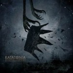 "Katatonia: il lyric video di ""The One You Are Looking For Is Not Here"""
