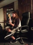 Unearth: Mark Morton (Lamb Of God) ospite nel nuovo album