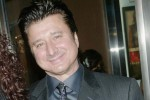 Journey: Steve Perry e la sua lotta al cancro