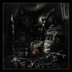 Watain: rivelati artwork e tracklist del nuovo album